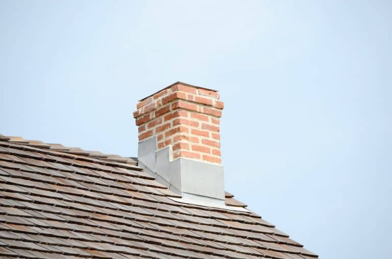 The Benefits and Advantages of Chimney Inspections