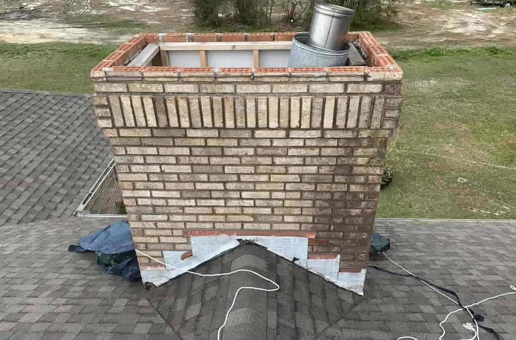 Levels of Chimney Inspections