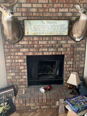 Chimney Repair Crestview